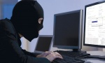 Uhapšen funkcioner zbog špijunaže u korist S.Koreje