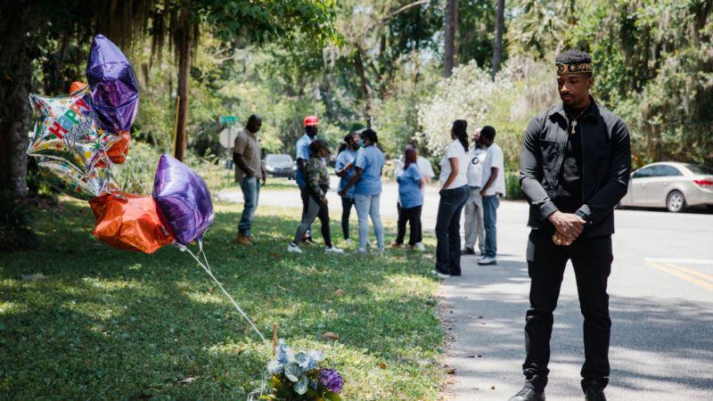 Uhapšen i čovek koji je snimao ubistvo Afroamerikanca u Džordžiji