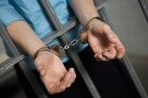 Uhapšen načelnik sa VMA, sumnja se da je uzimao mito