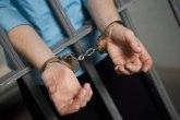 Uhapšen osnivač pokreta Ćale ovo je za tebe?
