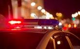 Uhapšen osuđeni za silovanje devojke sa smetnjama