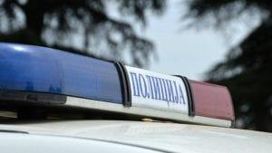 Uhapšen osumnjičeni koji je oborio devojku na pešačkom prelazu i potom pobegao