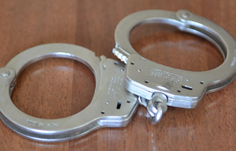 Uhapšen osumnjičeni za nelegalnu trgovinu narkoticima