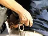 Uhapšen osumnjičeni za provale i krađe u Nišu