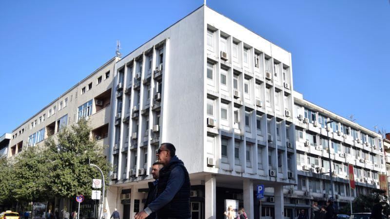 Uhapšen osumnjičeni za ubistvo telohranitelja Jevrema Brkovića