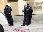 Uhapšen osumnjičeni za ubistvo u Bujanovcu