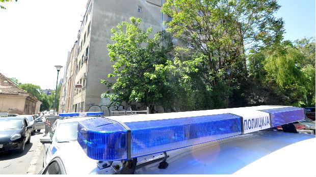 Uhapšen osumnjičeni za ubistvo u Nišu