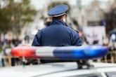 Uhapšen osumnjičeni za više krađa na teritoriji Voždovca