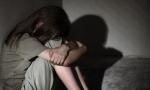Uhapšen pedofil u Valjevu: Obljubio devojčicu (13)