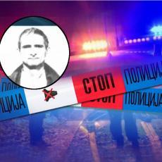 Uhapšen višestruki silovatelj koji je NAPAO ŽENU u Novom Sadu! Igor Jurić se oglasio: UPOZORIO SAM NA NJEGA!