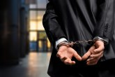 Uhapšen vođa azijske narko-kriminalne grupe