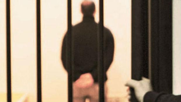 Uhapšen zbog droge dok je čekao odlazak u zatvor