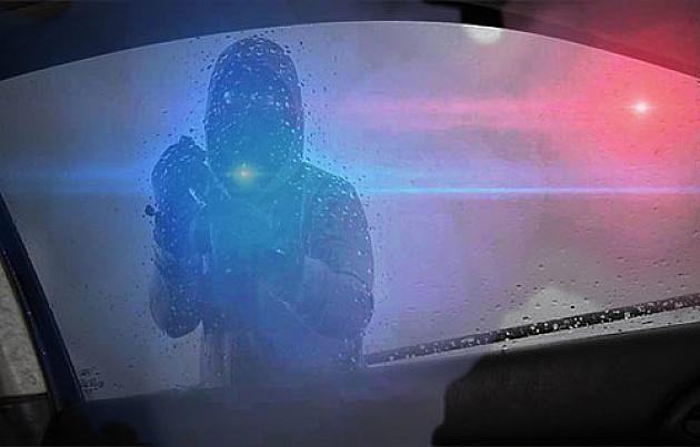 Uhapšen zbog krađe vozila u Petrovaradinu