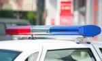Uhapšen zbog paljenja automobila i lokala
