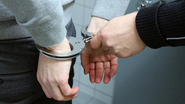 Uhapšen zbog paljenja automobila u Novom Sadu