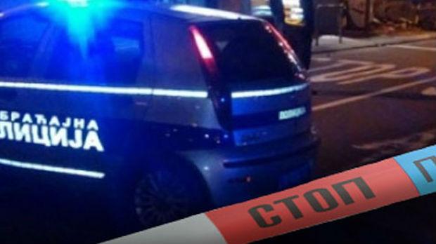 Uhapšen zbog sumnje da je automobilom usmrtio biciklistu pa pobegao