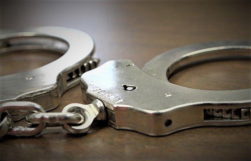 Uhapšen zbog više krađa u Rumi