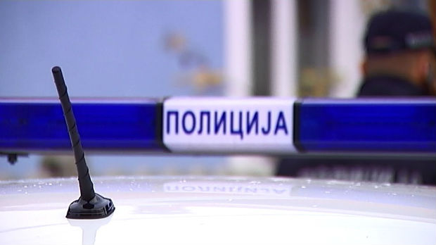 Uhapšena dva maloletnika u Čačku, sumnjiče se za 30 krivičnih dela