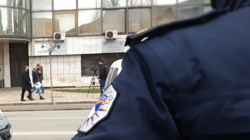 Uhapšena osoba koja je opljačkala stan Dragice Gašić u Đakovici