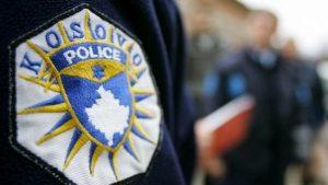 Uhapšene dve osobe zbog sumnje da su pretile gradonačelniku Južne Mitrovice
