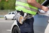 Uhapšene tri osobe zbog prodaje droge