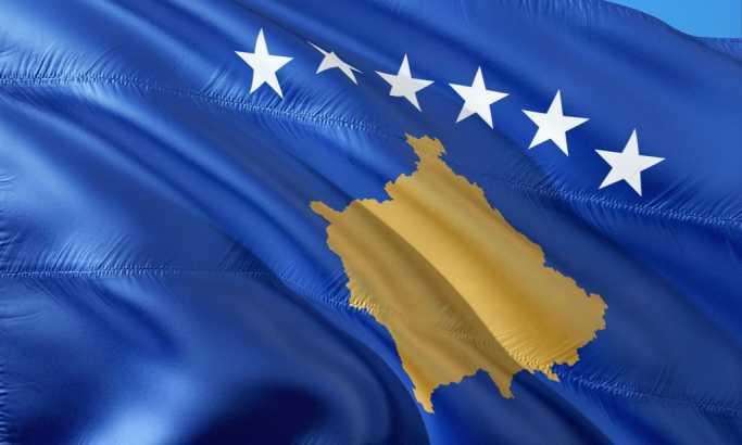 Uhapšeni Srbi prebačeni u zatvor u Podujevu