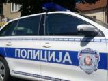 Uhapšeni dileri marihuane u Pirotu
