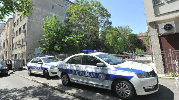Uhapšeni osumnjičeni da su na smrt pretukli muškarca i bacili telo u Dunav