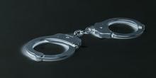 Uhapšeni zbog 27 kila droge