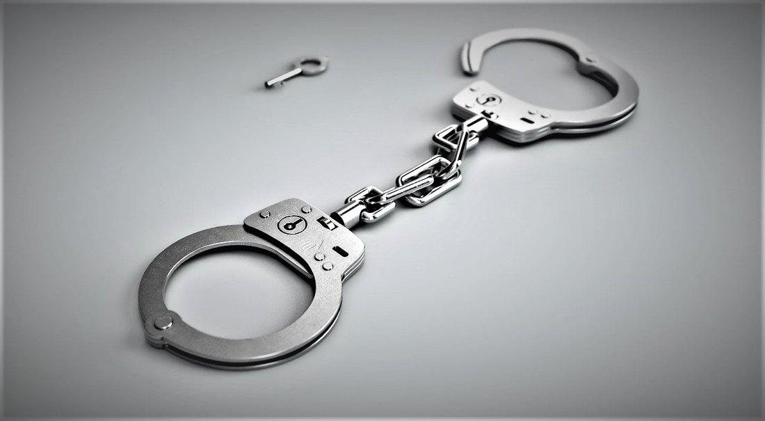 Uhapšeni zbog lažiranja isprava za kriminalce iz Srbije i Crne Gore