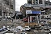 Uhapšeno 16 osoba u sklopu istrage eksplozije u Bejrutu