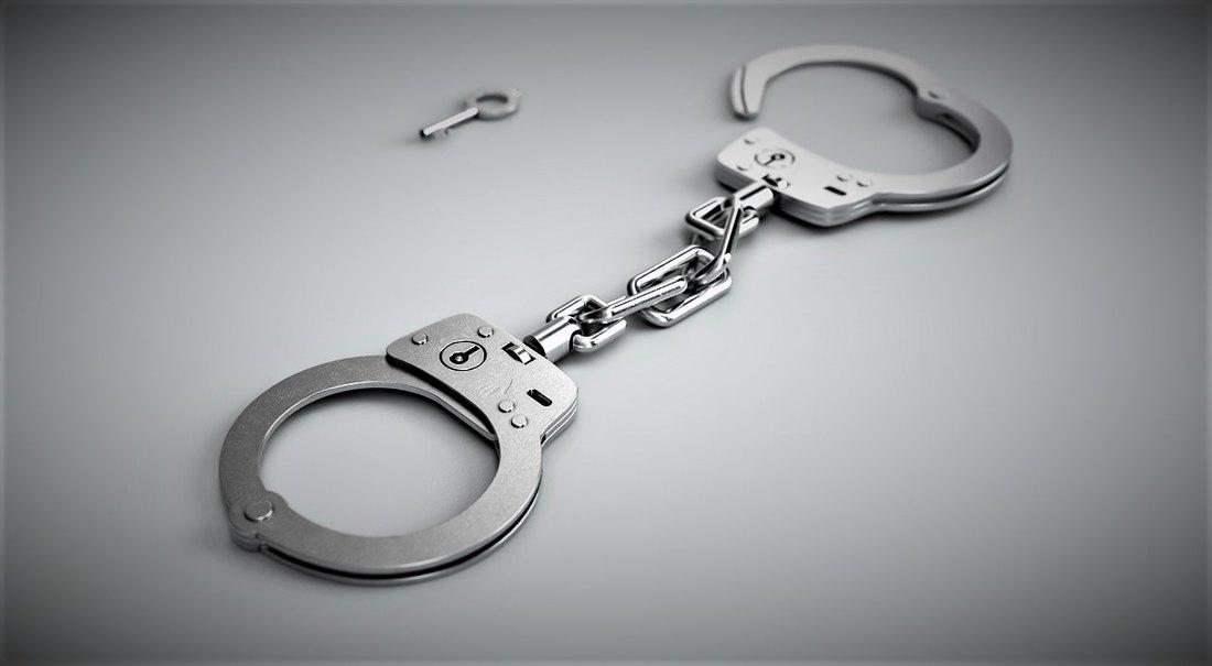 Uhapšeno 17 osoba u Hercegovini zbog prodaje droge