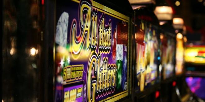 Uhapšeno 18 organizatora igara na sreću: Sumnja da su nelegalno zaradili i oprali 283 miliona dinara