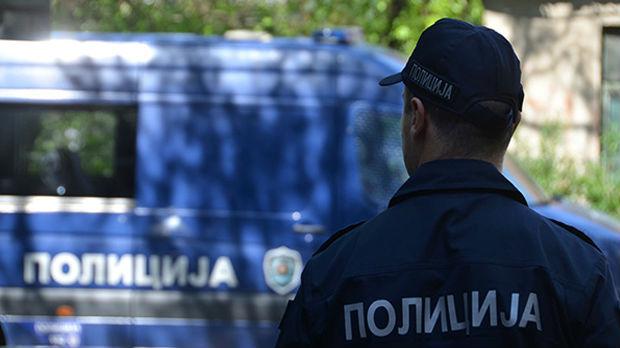 Uhapšeno 18 osoba, sumnja se da su neovlašćeno organizovali igre na sreću