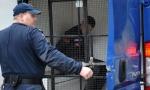 Uhapšeno pet bivših radnika EPS zbog zloupotrebe službenog položaja