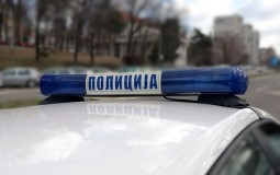 Uhapšeno sedam članova kriminalne grupe koja se bavila proizvodnjom i prodajom droge