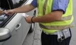 Uhapšeno šest policajaca zbog sumnje da su primili mito