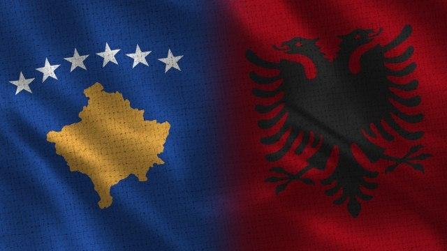 Ujedinjenje Kosova i Albanije? - U non pejperu rezervisana četiri reda