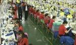 Ujguri internirani u logore u Kini šiju sportsku odeću za američko tržište(FOTO)
