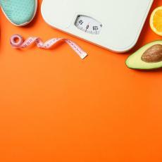 Ujutru ili uveče, pre ili posle vežbanja...? Ovo je jedini ISPRAVAN način kako da se merite na vagi!