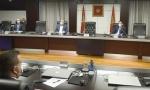 Ukidaju maske i plaćeno odsustvo: Crna Gora ublažila epidemiološkemere
