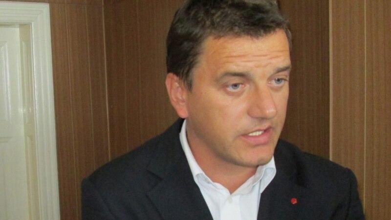 Ukinuta oslobađajuća presuda bivšem načelniku za zloupotrebe u opštini Novi Grad Sarajevo