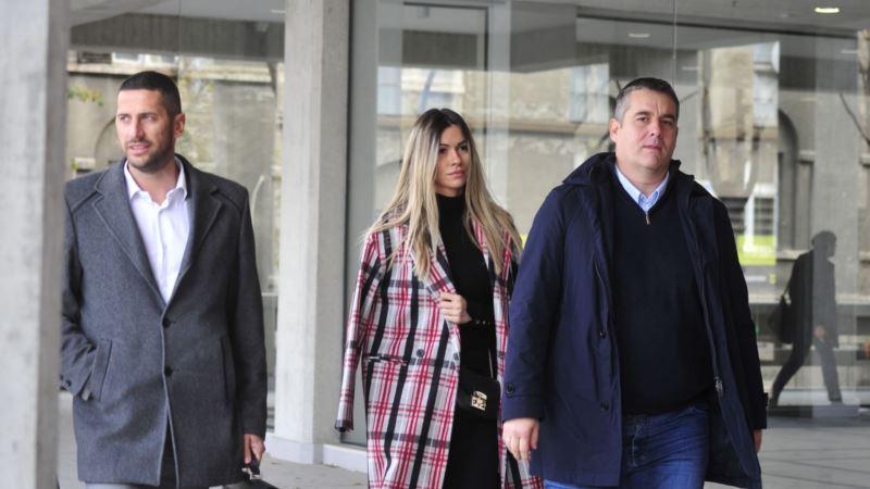 Ukinuta presuda za pokušaj ubistva Milana Beka, suđenje se ponavlja