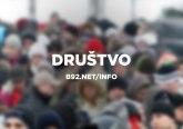 Ukinuta vanredna situacija u Trsteniku