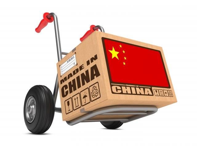 Uklanjaju barijere: Kina smanjuje takse za strane investitore