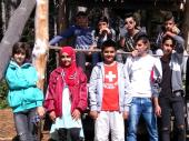 Uključivanje DECE MIGRANATA u obrazovanje BLAGOTVORNO