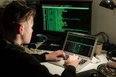 Ukradeni poverljivi nacrti Apple uređaja - Hakeri traže 50 miliona dolara