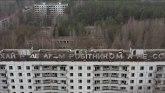Ukrajina i katastrofa u Černobilju: Kako izgleda život u gradu duhova