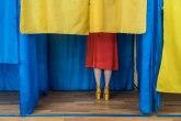 Ukrajina ima plan za izgubljene umove; Zaharova: Ludilo
