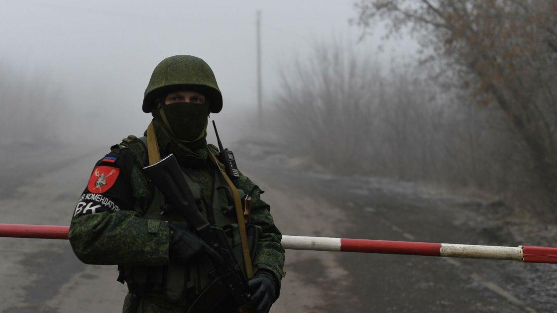 """""""Ukrajina neće dozvoliti Rusiji da radi šta želi"""""""